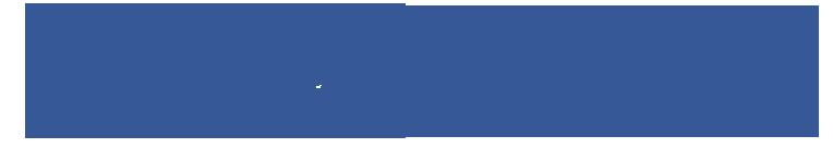 logo_final_h